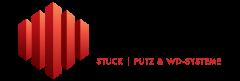 cropped-Logo_FAMA_092016-1.png
